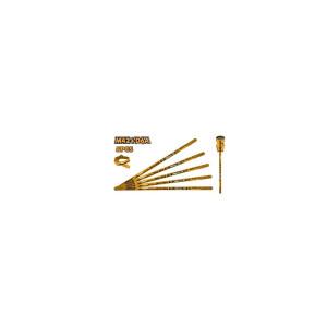 Bi-Metal Hacksaw Blade Set