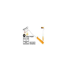 Mini cylinder brush (Inner wall)