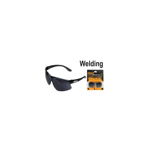 Safety goggles (Safety goggles (Only for welding)